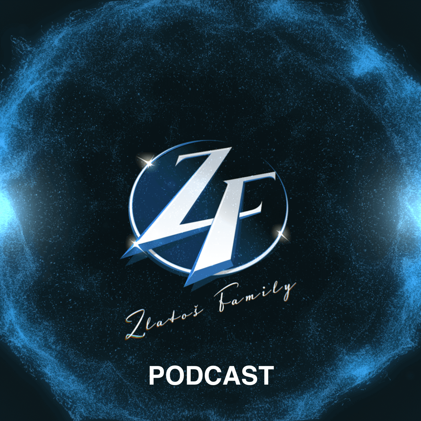 zlatos-family-podcast